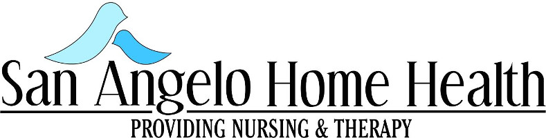 San Angelo Home Health