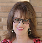 """Lori Jo has been in sales and marketing for most of her adult life and joined the San Angelo Home Health team in 2015. She will be a regular contributor to our """"blog"""" section, along with Joanne Poynor, RN who is also part owner of the agency."""